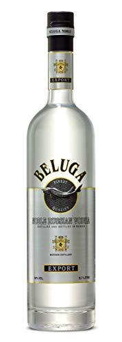 Beluga Noble, Vodka, 70 cl - 700 ml