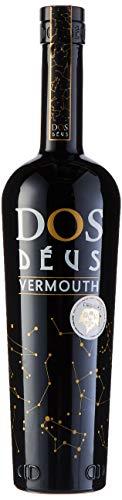 Dos déus Vermuts - 750 ml