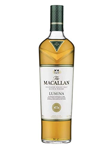 Whisky - Macallan Lumina 70 cl