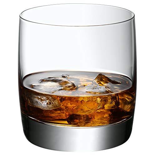 WMF Easy Vaso para Whisky, Vidrio