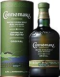 Connemara Peated Single Malt Whisky Irlandes 40%, 700ml
