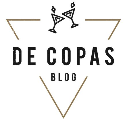 De copas blog
