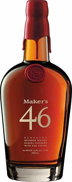 el mejor maker's mark precio
