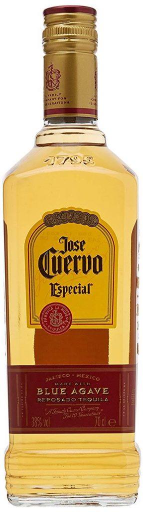tequilas baratos