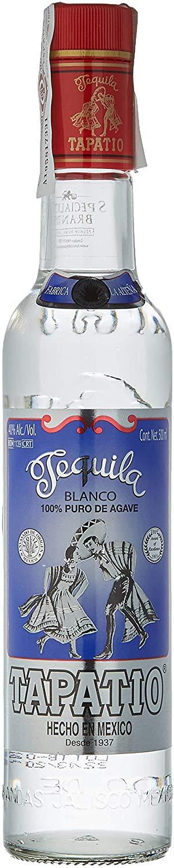 comprar tequila