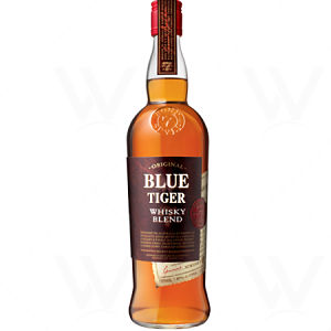 mejor whisky de australia y tasmania