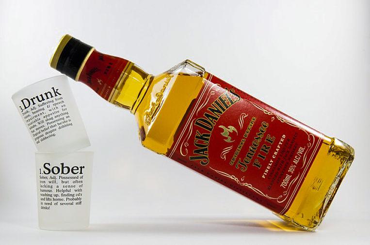mejores bourbons