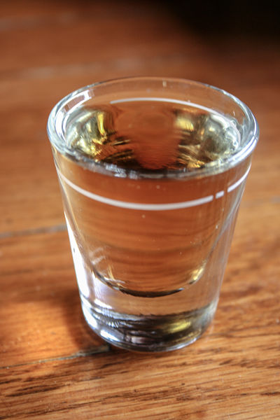 mejores tequilas mexicanos
