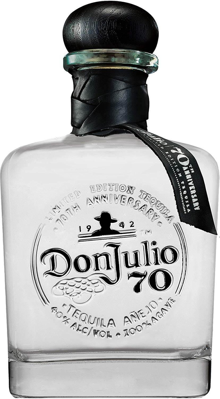 tequila premium 2020